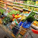grocery-cart-and-aisle-view1-768×512-150×150