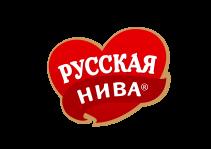 logo-russkaya-niva-1